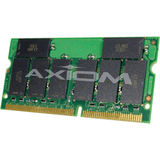 Axiom ZMD512-AX RAM Module - 512 MB - SDRAM