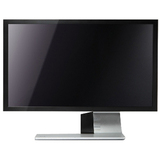 Acer S273HLbmii 27' LED LCD Monitor