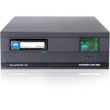 Tandberg Data AccuVault DPS3005 Network Storage Server