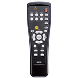 BenQ Device Remote Control 5J.J0T06.001