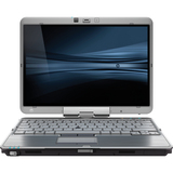 HP EliteBook 2740p XT936UT Tablet PC
