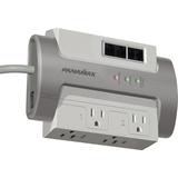 Panamax M4LT-EX Surge Suppressor