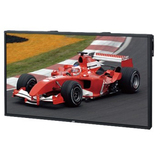 JVC GM-F420S Digital Signage Display