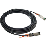 Cisco SFP-H10GB-ACU10M= Twinaxial Network Cable - 32.81 ft - SFPH10GBACU10M