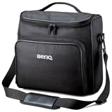 5J.J0409.001 - BenQ 5J.J0409.001 Carrying Case for Projector