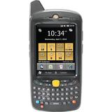Motorola MC65 Handheld Terminal MC659B-PB0BAB00100