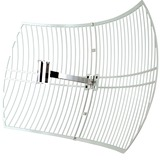 Tp-Link TL-ANT2424B Grid Parabolic Antenna - TLANT2424B