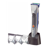 Braun bodycruZer B 55 Trimmer