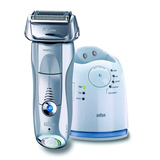 Braun 760cc Shaver