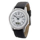 La Crosse Technology EH-23SA Wrist Watch