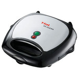 T-fal Avante SW6100004 Waffle Maker