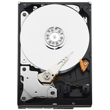 Western Digital Caviar Green WDBAAY0020HNC-NRSN 2 TB Internal Hard Drive - Retail