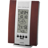 La Crosse Technology WS-7014CH-IT Weather Forecaster