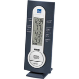 La Crosse Technology WS-7220TWC-IT-TCP Weather Station