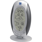 La Crosse Technology WS-9153TWC-IT-TCP Weather Forecaster
