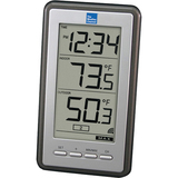 La Crosse Technology WS-9160TWC-IT-CBP Weather Station