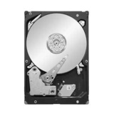 Seagate Barracuda ST32000641AS 2 TB Internal Hard Drive - 20 Pack