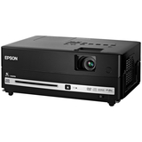 Epson MovieMate LCD LCD Projector - 720p - HDTV - 16:10 V11H412020
