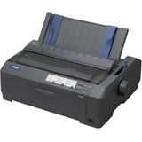 Epson FX-890N Dot Matrix Printer C11C524001NT