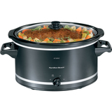 Hamilton Beach 33182 Cooker & Steamer - 33182