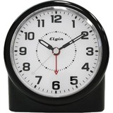 Geneva Clock 3675E Wall Clock