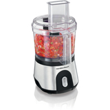 Hamilton Beach 70760 Food Processor - 70760