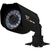 Night Owl CAM-CM01-245 Surveillance/Network Camera - CAMCM01245