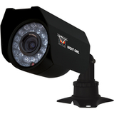Night Owl CAM-S420-245 Surveillance/Network Camera