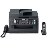 Panasonic KX-MB2061 Laser Multifunction Printer - Monochrome - Plain Paper Print - Desktop
