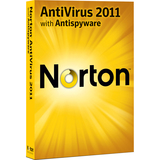 Symantec Norton AntiVirus 2011