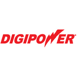 DigiPower BP-BCF10 Camera Battery