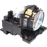 eReplacements SP-LAMP-046 275 W Projector Lamp