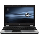 HP EliteBook 8440p 8440p XT919UT Notebook - Core i5 i5-560M 2.66GHz - 14'