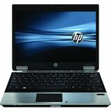 HP EliteBook 2540p XT933UA 12.1' LED Notebook - Core i7 i7-640LM 2.13GHz