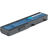 Acer LC.BTP0A.006 Notebook Battery LC.BTP0A.006