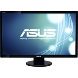 "ASUS VE278Q 27"" LED LCD Monitor - VE278Q"