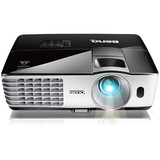 BenQ MS614 3D Ready DLP Projector - 576p - HDTV - 4:3 MS614