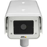 0384-001 - Axis Surveillance/Network Camera - Color