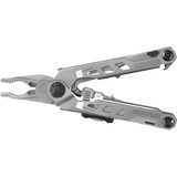 Gerber Grappler Multi-Plier w/ Sheath - 31000333