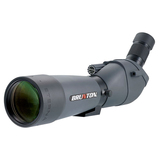 Brunton Eterna F9080EDWA Spotting Scope