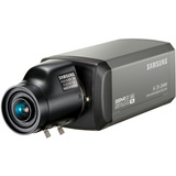 Samsung SCB-2000 Surveillance/Network Camera - Color, Monochrome SCB-2000