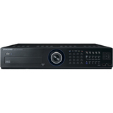 Samsung SRD-1670DC 16-Channel Digital Video Recorder SRD-1670DC-1TB