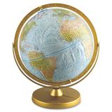 Advantus Multi Physical/Political Globe