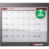 Quartet InView 72983 Dry Erase Board