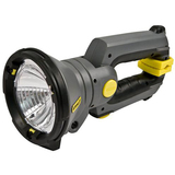 Stanley 95-891 Flashlight