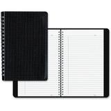 Blueline Duraflex Notebook B4081