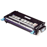 Dell 330-1194 Toner Cartridge - Cyan