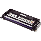 Dell 330-1197 Toner Cartridge - Black