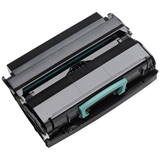 Dell 330-2648 Toner Cartridge - Black