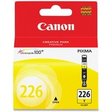 Canon CLI-226Y Ink Cartridge